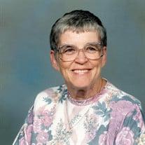 Wilma Balke