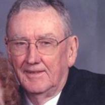 Nathaniel N. Moore