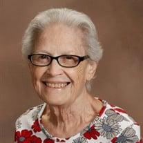 Joyce Marie Dillingham