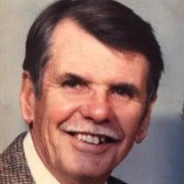 Kenneth D. Kline