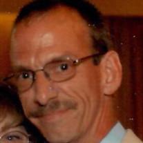 Trevor Alan Dellis