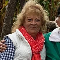 Kathleen Ann Harper