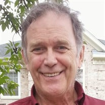 Michael N Keating