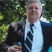 James Patrick Flaherty Jr.