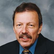 Duke Alfred Pogatchnik