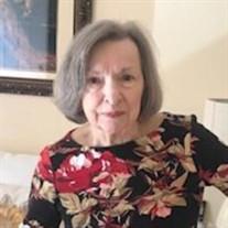 Carol Rogers Fischel
