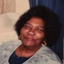 Norma Jean Gatewood