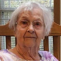 Dorothy M. Lakin