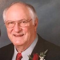 Ronald J. Moore