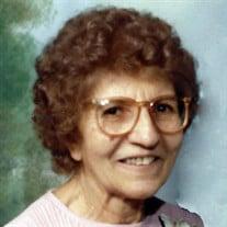 Philomena M. Southmayd