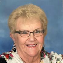 Charlene M. Rose