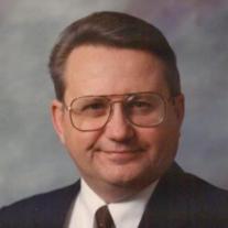 Dean L. Poling