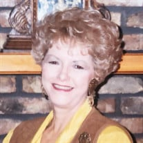 Joyce Estess Lindsay