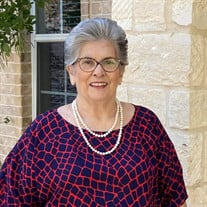 Gladys Pandiello