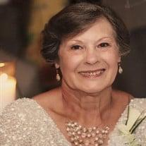 Margie Medlock
