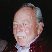 Irby T. Starke Jr.