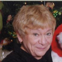 Norma J. Long
