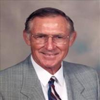 Robert George Auwaerter, Sr.