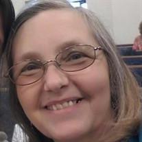 Debra Kay Bayne