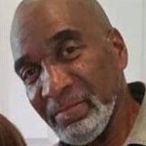 Isaac W. Pittard Jr.