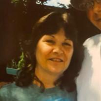 Barbara A. Homsher