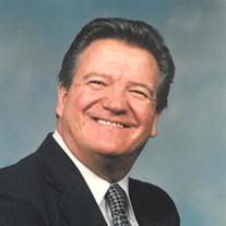 Phillip J. Sauers