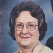 Nancy A. Ratekin