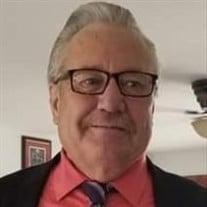 Richard Ralph Hineman