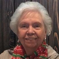 Carolyn J. Micale
