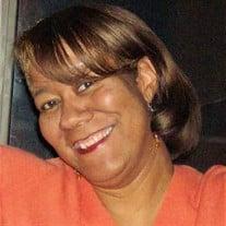 Janet D. Green