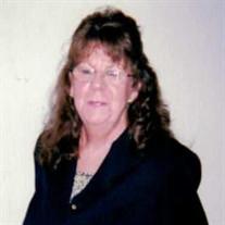 Elizabeth J. Moore