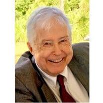 Dr. Louis Moore Stephens Sr.