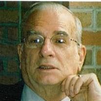 Edward N. Kundla
