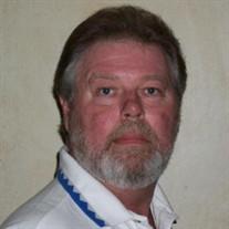 Mr. Phillip Dale Brewer