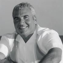 Vincent Ross Cicardo Sr.
