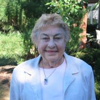 Ann Kesselring