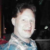 Jeffrey Louis Conville