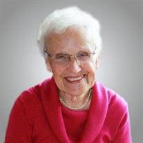 Ruth J. (Kudirka) Lovell