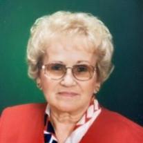 Ann L. Cunningham