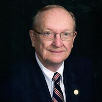 Robert E. Hill