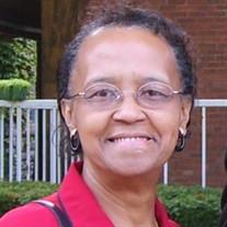 Emma Lee O'Bannon