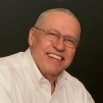 David S. Carter