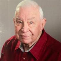 James C. Thornton