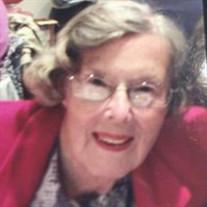 J. Eileen Leifer