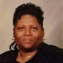 Shirley Moore Mizelle