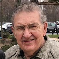 Paul Sowinski