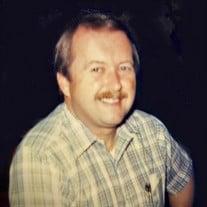 John H. Allmand Jr.