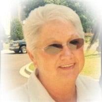 Sandra Kay Derrick