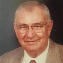 Joseph Conner Draper