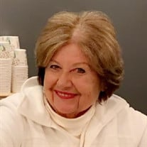 Judy M. Weisner